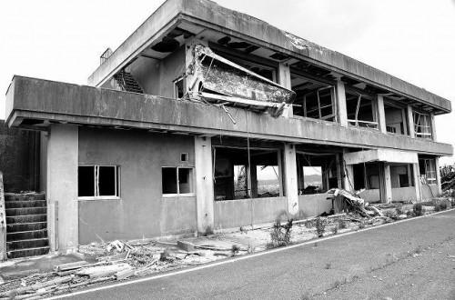 地震・噴火・津波による損害は車両保険ではなく火災保険で対応するのも有り!