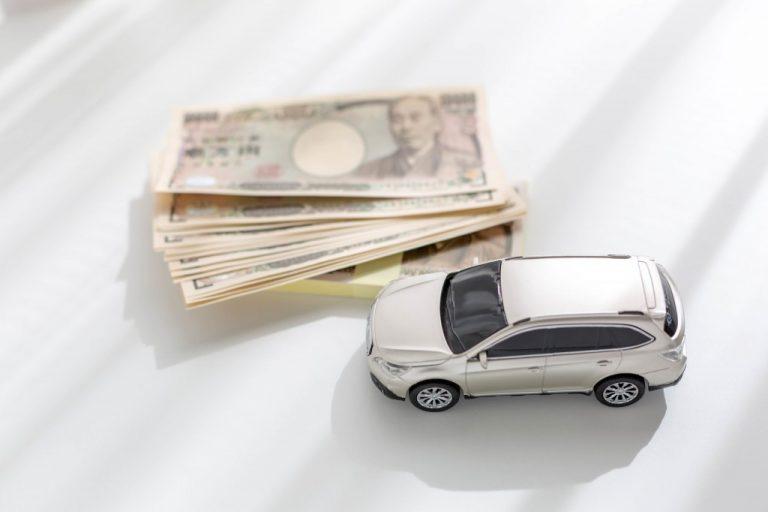車を買う時期はいつがベスト?おすすめのタイミングはこれだ!