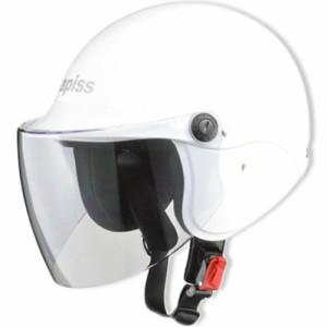 乗車用ヘルメット着用義務違反の事例・罰則はある?