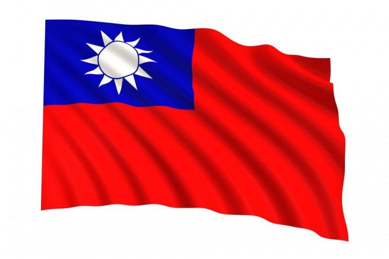 台湾の自賠責保険と日本の自賠責保険との違い