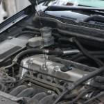 軽自動車の車検の料金ってどれくらいが相場?