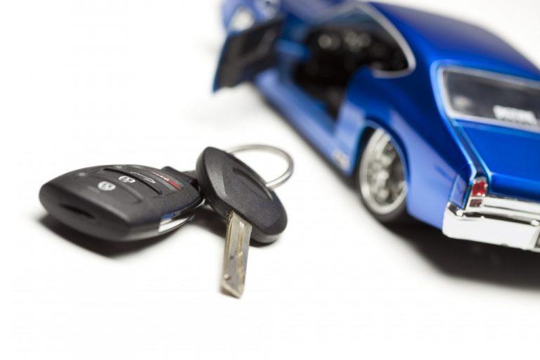 イモビライザー割引とは?廃止が進み現在使える自動車保険は2社だけ!