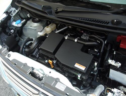 慣らし運転の距離や時間~そもそも燃費向上に慣らし運転は必要なの?