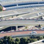 高齢者が高速道路で逆走してしまう原因・理由は一体どこにあるのか?