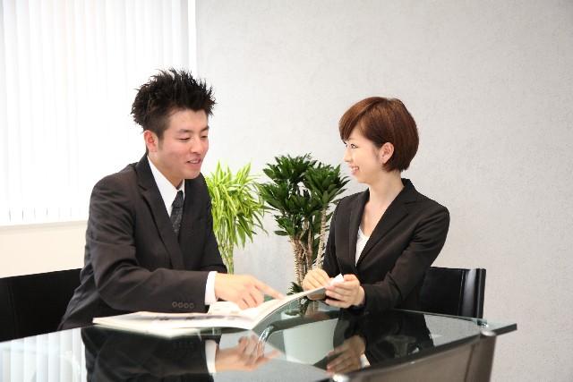 自動車保険獲得によるシナジー効果で自動車販売や車検も増える!