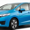 【安い?】ホンダ フィット 年代別自動車保険料の相場・試算結果