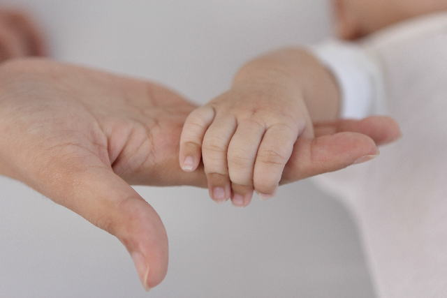 人身傷害補償保険と搭乗者傷害保険の違い及びそれぞれの必要性