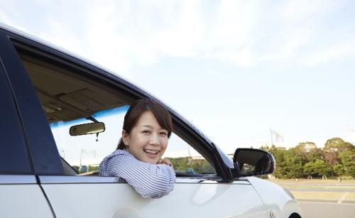 車の寿命はどれくらい?買い替えのタイミングはいつがベスト?