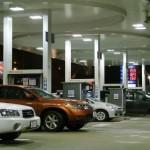 燃費の計算