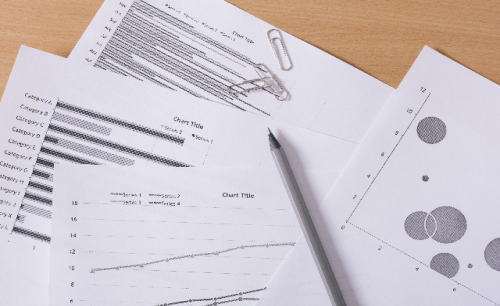 書類は不備なく、遅滞なく提出!保険会社も金融庁の検査が有ることを知っておくべし!