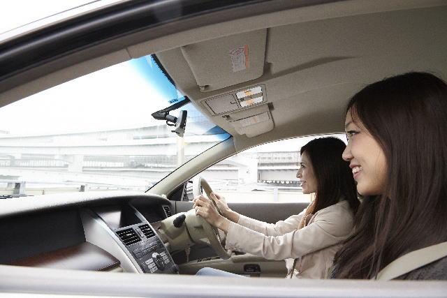 搭乗者傷害保険(特約)の概要とメリット・注意点