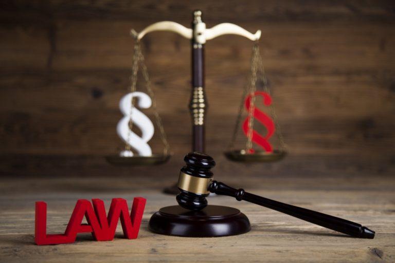 日弁連基準・裁判基準での損害額計算方法