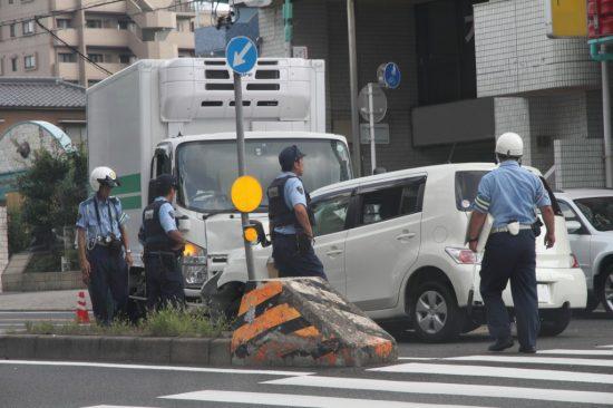 交通事故に関連するアーカイブ一覧 - Yahoo!ニュース