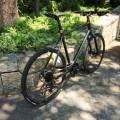 自転車保険への加入義務化は避けられない!?兵庫県で全国初の条例化へ