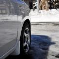 スタッドレスタイヤとチェーンの比較!雪道ではどう使い分けるべき?