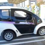 レンタカー・試乗車・社用車での事故を他車運転特約で補償出来るか?