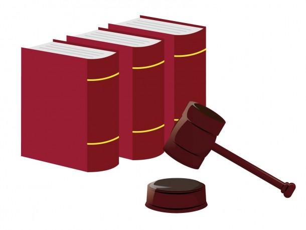 被害者を守る法律